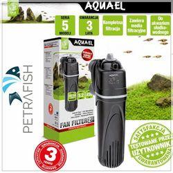 AQUAEL - FAN 2 Plus - Filtr wewnętrzny