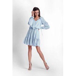 ce7e5b6753 suknie sukienki asos dluga sukienka w greckim stylu - porównaj zanim ...