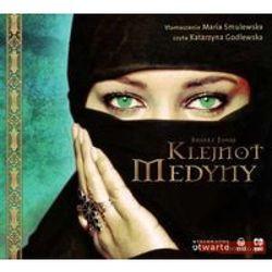 Klejnot Medyny (Płyta CD) (opr. kartonowa)