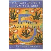 Fifth Agreement,