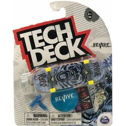 Tech Deck deskorolka fingerboard Revive Kyro
