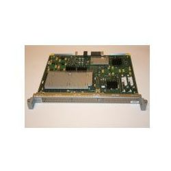 ASR1000-ESP20