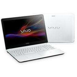 Sony VAIO  SVF1521A2EW