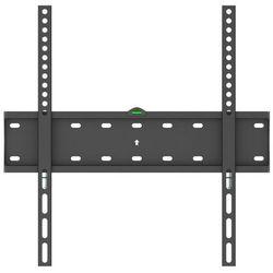 Uchwyt GOGEN do TV 32 - 55 cali (DRZAKFIXL2) Regulowany w poziomie + DARMOWY TRANSPORT!