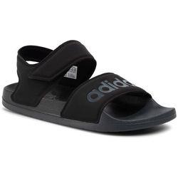 Sandały damskie Adidas Libria Sandal LT BVP