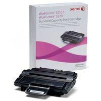 Xerox Toner WC 3210_3220 2k 106R01485 - DARMOWA DOSTAWA!!!