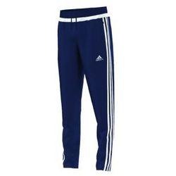Męskie spodnie dresowe ADIDAS Tiro 15 Training Pants S22453