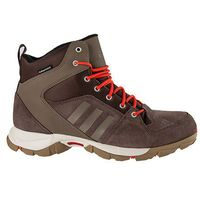 Buty Adidas Winterscape Cp - Q21318 Promocja iD: 6563 (-33%)