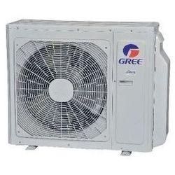 Klimatyzator Multi Gree GWHD(24)NK3MO