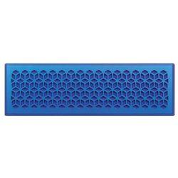 Creative Muvo Mini niebieski