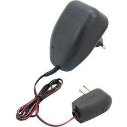 Zasilacz antenowy ZOL/FIR1 Z