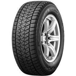 Bridgestone Blizzak DM-V2 265/70 R15 112 R