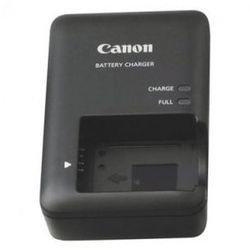 Ładowarka Canon CB-2LCE