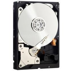 WD RE 4TB
