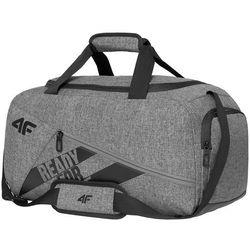 56ebe2ed30dd2 torby walizki torba sportowa baltic 40 tpu005 4f - porównaj zanim kupisz