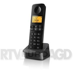 Telefon Philips D2101