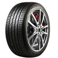 Autogreen SUPERSPORTCHASER SSC5 205/45 R17 84 V
