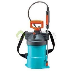 Opryskiwacz ciśnieniowy 3L Comfort 00867-20