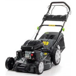 Gardenkraft 200cc