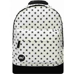 ddbdbfe2c10a0 plecak MI-PAC - All Stars Monochrome (A06) rozmiar: os