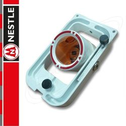 NESTLE Pryzmat KTR1N GPR1-SE mocowanie Leica, Wild 14103000