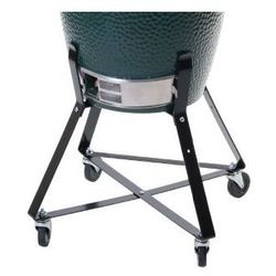 Podstawa do Big Green Egg Medium