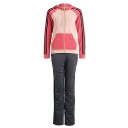 adidas Performance NEW YOUNG Dres pink