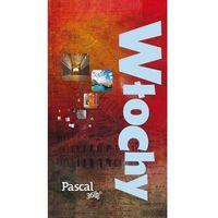 Włochy Pascal 360 stopni