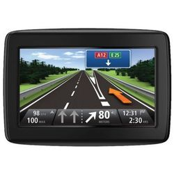 TomTom Start 20 M Europ e Traffic Lifetime Maps - DARMOWA DOSTAWA!!!