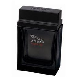 Jaguar Vision III Woda toaletowa 100ml + Próbka perfum Gratis!