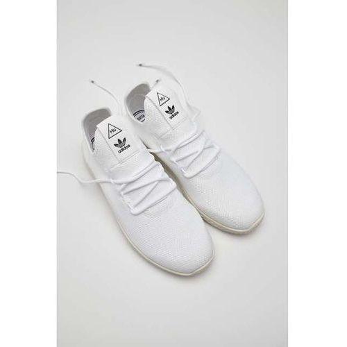 adidas Originals Pharrell Williams Tennis Hu Tenisówki Biały