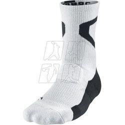 Skarpety Nike Jordan Jumpman Dri-FIT Crew 589042-100