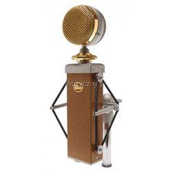 Blue Microphones Cactus mikrofon pojemnościowy Płacąc przelewem przesyłka gratis!