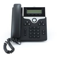 CP-7811-K9 Telefon Cisco IP UC Phone 7811