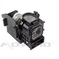 lampa movano do projektora Nec VT490