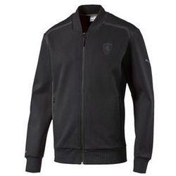 Bluza dresowa Puma Ferrari Sweat Jacket 2016