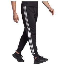 spodnie adidas porównaj zanim kupisz