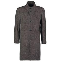 JOOP! MARON Płaszcz wełniany /Płaszcz klasyczny beige