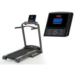 Bieżnia York Fitness TII-1000