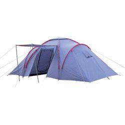 namiot Loap Tundra 6 - Gray