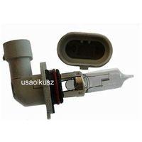 Żarówka świateł drogowych reflektora Ford Thunderbird HB3 9005
