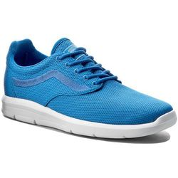 Sneakersy VANS - Iso 1.5 VN0A2Z5SN6U (Mesh) French Blue