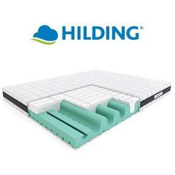 MATERAC HILDING ROCK AND ROLL 160X200