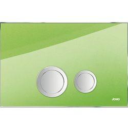 Werit Jomo Avantgarde przycisk spłukujący 167-30001260-00