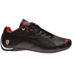 Puma Future Cat Leather Ferrari (305735-02) - 305735-02