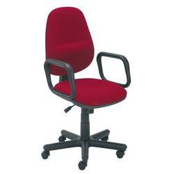 Krzesło obrotowe Comfort z Active-1