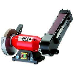 Ostrzałka elektryczna do noży SM-100 DICK 9807000