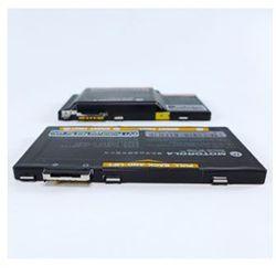 Bateria Motorola TC55 2960mAh