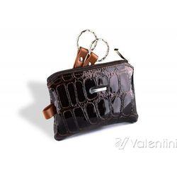 Valentini Collection Etui na klucze