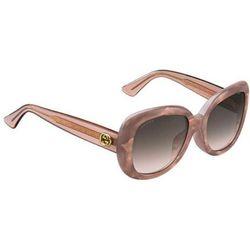 Okulary Słoneczne Gucci GG 3830/F/S Asian Fit R4F/K8